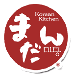 Korean Kitchen まだん